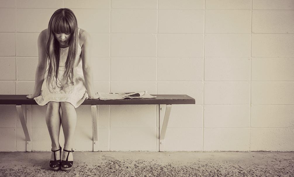 worried-girl-413690-1280.jpg